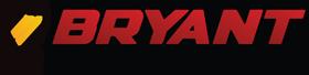 Bryant Industrial Crane & Rigging